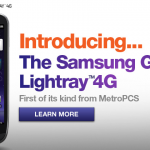 samsung galaxy s lightray 4g