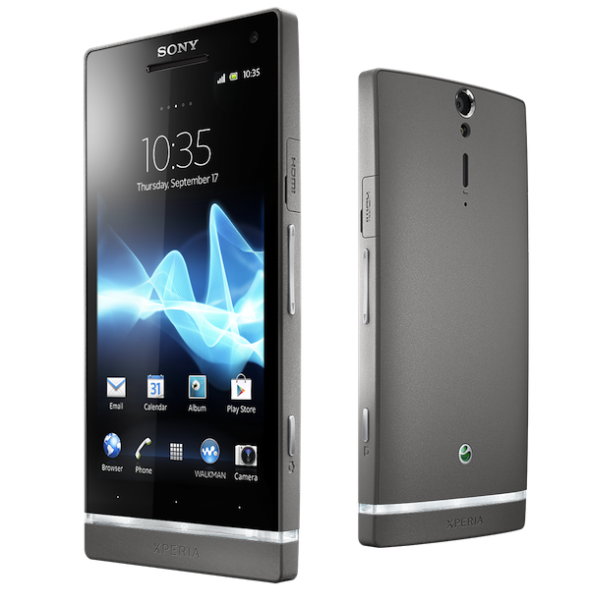 sigalon s android soup rh sigalonandroid soup io Sony Ericsson Xperia Neo-V Sony Xperia M