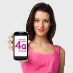 t-mobile-4g-smartphones