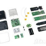 vizio-co-star-teardown