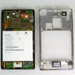 xperia-j-teardown-fcc