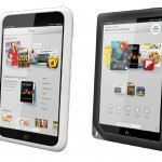 Barnes Nobile Nook HD - HD Plus Phandrizzle