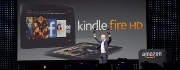 Kindle-Fire-HD-debut