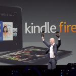 Kindle-Fire-HD-debut-featured