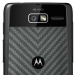RAZR M Black_Back_ROW