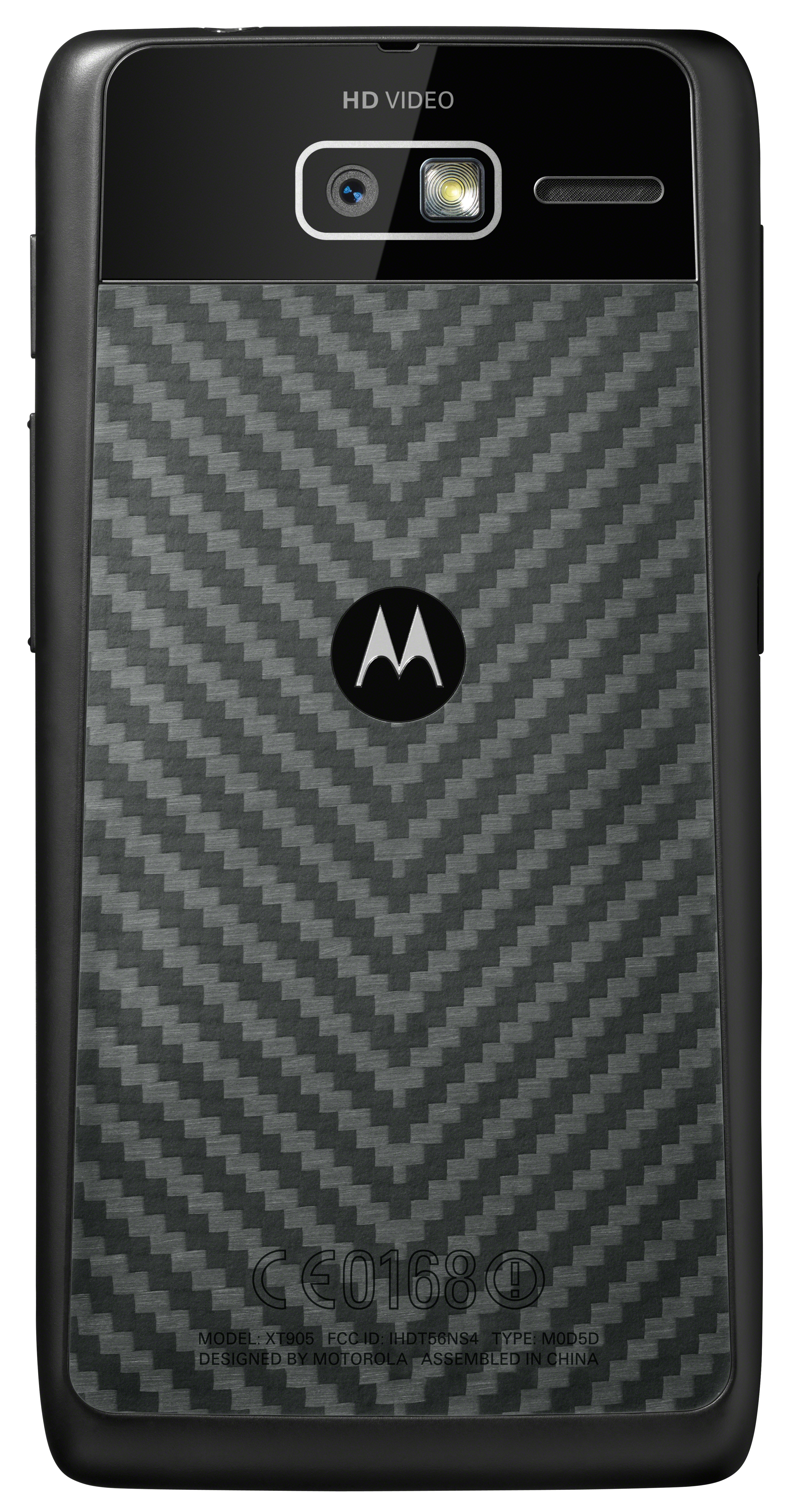 Phone Motorola All Android Phones motorola droid razr m phandroid gets its first android 4 1 leak download