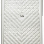 RAZR M_White_Back_ROW