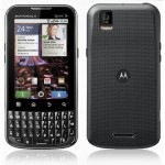 Sprint-Motorola-XPRT-Droid-Pro-official