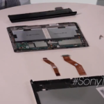 Xperia-Tablet-S-teardown-660x366