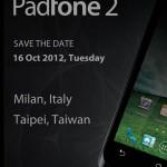asus_padfone_2-invite