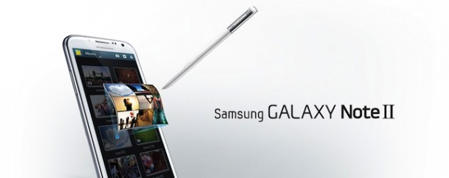 galaxy-note-2-featured-BIG