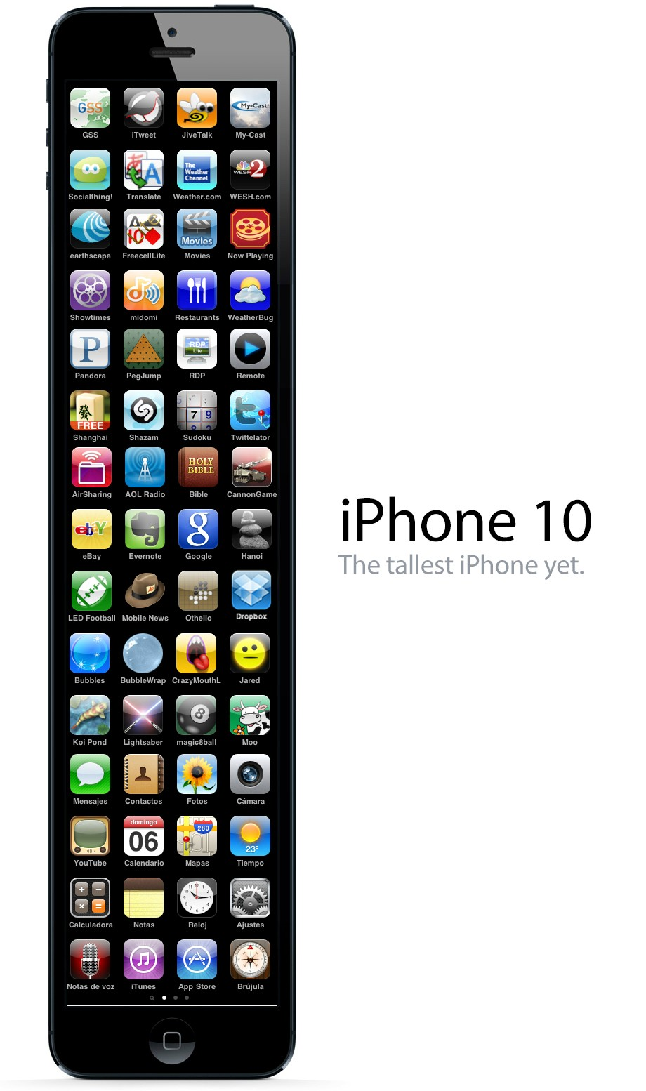 iPhone 5  The Lulz Don   t Stop  Humor Iphone 20
