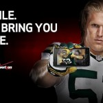 nfl mobile verizon banner