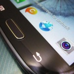 Samsung Releases Jelly Bean Source Code For International Galaxy S3 LTE (i9305)