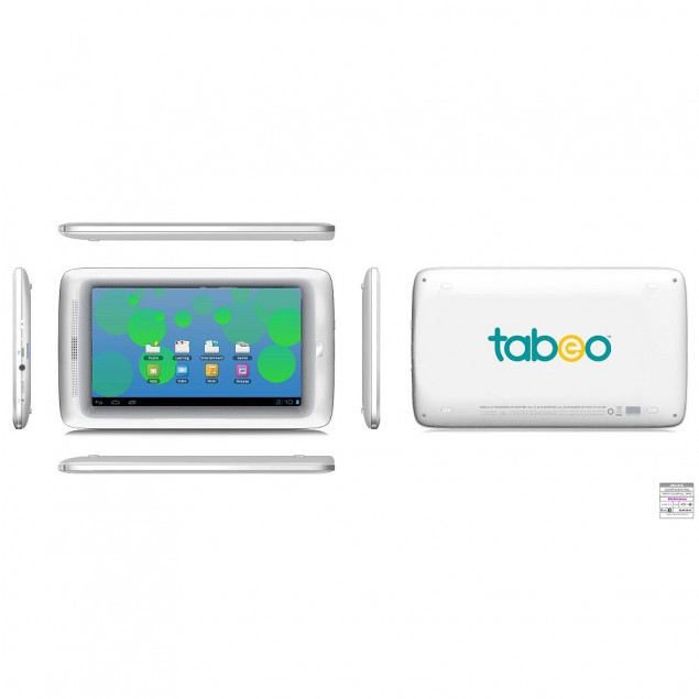 Toys R Us To Launch Kid-Friendly &#;meep&#; Tablet In Japan – The regarding Toys R Us Kids Tablet. The Kurio7 Is The &#;ultimate Tablet For Families&#; And Available For within Toys R Us Kids Tablet.