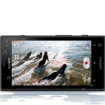 xperia-acro-S-black-front-android-smartphone-620x440