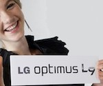 LG-Optimus-L9-featured-SMALL