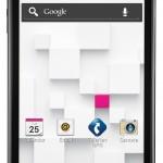 LG Optimus L9_Hero
