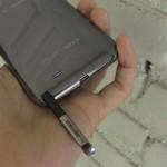 Samsung-galaxy-note-2-stylus