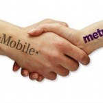 T-Mobile-MetroPCS-handshake