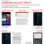 Verizon-Galaxy-Tab-7.7-Change-Log-403x500 (1)