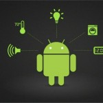 android-at-home-proj-tungsten-2