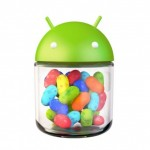androidjellybean-1