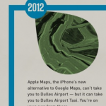 apple-htc-infographic-joke