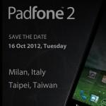 asus_padfone_2-invitethumb