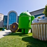 google-headquarters-android