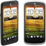 htc one vx one x plus