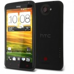 htc-one-x-plus-e1349197645163