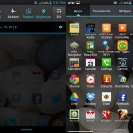 lg-optimus-g-screenshots