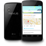 nexus4-google-now