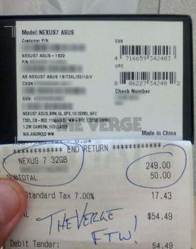 nexus7-receipt-2