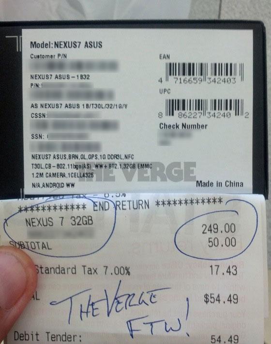 walmart iphone price drop