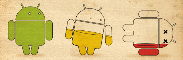 Android-phone-battery-drain-fix
