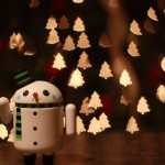 Christmas-Android-Wallpaper