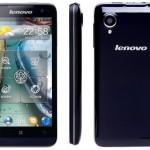 Lenovo-P770-Android-Jelly-Bean-3500-mAh