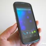 Nexus 4 Bumper Case Official banner phandrizzle