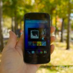 Nexus 4 phandrizzle 1