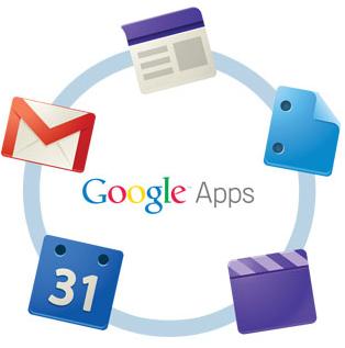 [GAPPS][4.3] Rage - Gapps (8/17/2013) Google_apps