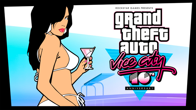 grand theft auto vice city android 2
