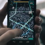 ingress thumb