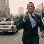 running-james-bond