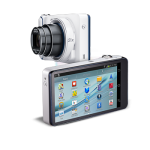 samsung-galaxy camera-white-450x350