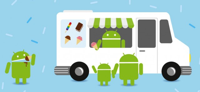 20 apps to give your device a stock Android experience without