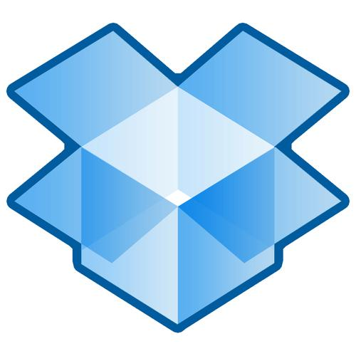 Dropbox launches Android open beta, preview latest build now