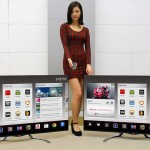 LG-Google-TV-2013-girl-2