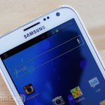 Samsung Galaxy Note 2 watermarked